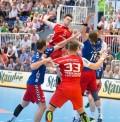 Essen - Am Hallo - DKB Handball Zweite Bundesliga - TuSEM - Wilhelmshaven 27:29 (11:16) (170602-tusem-whv-066.jpg)