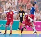 Essen - Am Hallo - DKB Handball Zweite Bundesliga - TuSEM - Wilhelmshaven 27:29 (11:16) (170602-tusem-whv-067.jpg)