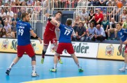 Essen - Am Hallo - DKB Handball Zweite Bundesliga - TuSEM - Wilhelmshaven 27:29 (11:16) (170602-tusem-whv-068.jpg)