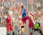Essen - Am Hallo - DKB Handball Zweite Bundesliga - TuSEM - Wilhelmshaven 27:29 (11:16) (170602-tusem-whv-069.jpg)