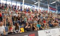 Essen - Am Hallo - DKB Handball Zweite Bundesliga - TuSEM - Wilhelmshaven 27:29 (11:16) (170602-tusem-whv-070.jpg)