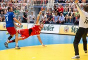Essen - Am Hallo - DKB Handball Zweite Bundesliga - TuSEM - Wilhelmshaven 27:29 (11:16) (170602-tusem-whv-072.jpg)