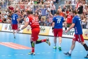 Essen - Am Hallo - DKB Handball Zweite Bundesliga - TuSEM - Wilhelmshaven 27:29 (11:16) (170602-tusem-whv-073.jpg)