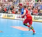 Essen - Am Hallo - DKB Handball Zweite Bundesliga - TuSEM - Wilhelmshaven 27:29 (11:16) (170602-tusem-whv-074.jpg)