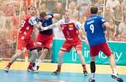 Essen - Am Hallo - DKB Handball Zweite Bundesliga - TuSEM - Wilhelmshaven 27:29 (11:16) (170602-tusem-whv-075.jpg)