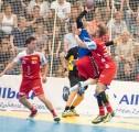 Essen - Am Hallo - DKB Handball Zweite Bundesliga - TuSEM - Wilhelmshaven 27:29 (11:16) (170602-tusem-whv-076.jpg)
