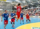 Essen - Am Hallo - DKB Handball Zweite Bundesliga - TuSEM - Wilhelmshaven 27:29 (11:16) (170602-tusem-whv-077.jpg)