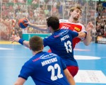 Essen - Am Hallo - DKB Handball Zweite Bundesliga - TuSEM - Wilhelmshaven 27:29 (11:16) (170602-tusem-whv-079.jpg)