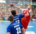 Essen - Am Hallo - DKB Handball Zweite Bundesliga - TuSEM - Wilhelmshaven 27:29 (11:16) (170602-tusem-whv-080.jpg)