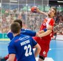 Essen - Am Hallo - DKB Handball Zweite Bundesliga - TuSEM - Wilhelmshaven 27:29 (11:16) (170602-tusem-whv-081.jpg)