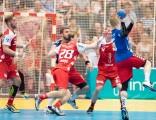 Essen - Am Hallo - DKB Handball Zweite Bundesliga - TuSEM - Wilhelmshaven 27:29 (11:16) (170602-tusem-whv-082.jpg)