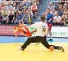 Essen - Am Hallo - DKB Handball Zweite Bundesliga - TuSEM - Wilhelmshaven 27:29 (11:16) (170602-tusem-whv-083.jpg)