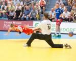 Essen - Am Hallo - DKB Handball Zweite Bundesliga - TuSEM - Wilhelmshaven 27:29 (11:16) (170602-tusem-whv-084.jpg)