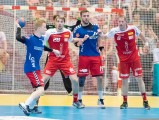 Essen - Am Hallo - DKB Handball Zweite Bundesliga - TuSEM - Wilhelmshaven 27:29 (11:16) (170602-tusem-whv-085.jpg)