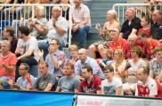 Essen - Am Hallo - DKB Handball Zweite Bundesliga - TuSEM - Wilhelmshaven 27:29 (11:16) (170602-tusem-whv-086.jpg)