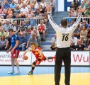 Essen - Am Hallo - DKB Handball Zweite Bundesliga - TuSEM - Wilhelmshaven 27:29 (11:16) (170602-tusem-whv-087.jpg)