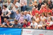 Essen - Am Hallo - DKB Handball Zweite Bundesliga - TuSEM - Wilhelmshaven 27:29 (11:16) (170602-tusem-whv-088.jpg)