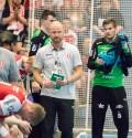 Essen - Am Hallo - DKB Handball Zweite Bundesliga - TuSEM - Wilhelmshaven 27:29 (11:16) (170602-tusem-whv-089.jpg)