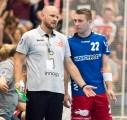 Essen - Am Hallo - DKB Handball Zweite Bundesliga - TuSEM - Wilhelmshaven 27:29 (11:16) (170602-tusem-whv-090.jpg)