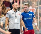 Essen - Am Hallo - DKB Handball Zweite Bundesliga - TuSEM - Wilhelmshaven 27:29 (11:16) (170602-tusem-whv-091.jpg)