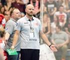 Essen - Am Hallo - DKB Handball Zweite Bundesliga - TuSEM - Wilhelmshaven 27:29 (11:16) (170602-tusem-whv-092.jpg)