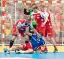 Essen - Am Hallo - DKB Handball Zweite Bundesliga - TuSEM - Wilhelmshaven 27:29 (11:16) (170602-tusem-whv-093.jpg)
