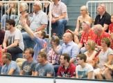 Essen - Am Hallo - DKB Handball Zweite Bundesliga - TuSEM - Wilhelmshaven 27:29 (11:16) (170602-tusem-whv-095.jpg)