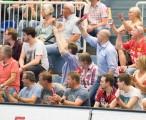 Essen - Am Hallo - DKB Handball Zweite Bundesliga - TuSEM - Wilhelmshaven 27:29 (11:16) (170602-tusem-whv-096.jpg)
