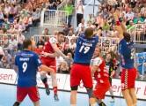 Essen - Am Hallo - DKB Handball Zweite Bundesliga - TuSEM - Wilhelmshaven 27:29 (11:16) (170602-tusem-whv-097.jpg)