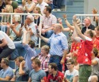 Essen - Am Hallo - DKB Handball Zweite Bundesliga - TuSEM - Wilhelmshaven 27:29 (11:16) (170602-tusem-whv-098.jpg)