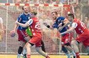 Essen - Am Hallo - DKB Handball Zweite Bundesliga - TuSEM - Wilhelmshaven 27:29 (11:16) (170602-tusem-whv-099.jpg)