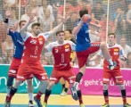 Essen - Am Hallo - DKB Handball Zweite Bundesliga - TuSEM - Wilhelmshaven 27:29 (11:16) (170602-tusem-whv-100.jpg)