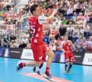 Essen - Am Hallo - DKB Handball Zweite Bundesliga - TuSEM - Wilhelmshaven 27:29 (11:16) (170602-tusem-whv-101.jpg)