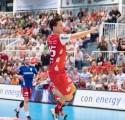Essen - Am Hallo - DKB Handball Zweite Bundesliga - TuSEM - Wilhelmshaven 27:29 (11:16) (170602-tusem-whv-102.jpg)