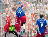Essen - Am Hallo - DKB Handball Zweite Bundesliga - TuSEM - Wilhelmshaven 27:29 (11:16) (170602-tusem-whv-104.jpg)