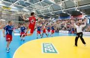 Essen - Am Hallo - DKB Handball Zweite Bundesliga - TuSEM - Wilhelmshaven 27:29 (11:16) (170602-tusem-whv-105.jpg)