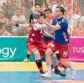 Essen - Am Hallo - DKB Handball Zweite Bundesliga - TuSEM - Wilhelmshaven 27:29 (11:16) (170602-tusem-whv-106.jpg)
