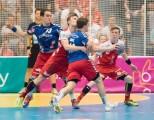 Essen - Am Hallo - DKB Handball Zweite Bundesliga - TuSEM - Wilhelmshaven 27:29 (11:16) (170602-tusem-whv-107.jpg)