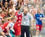Essen - Am Hallo - DKB Handball Zweite Bundesliga - TuSEM - Wilhelmshaven 27:29 (11:16) (170602-tusem-whv-108.jpg)