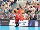Essen - Am Hallo - DKB Handball Zweite Bundesliga - TuSEM - Wilhelmshaven 27:29 (11:16) (170602-tusem-whv-109.jpg)