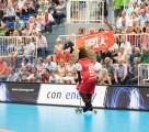 Essen - Am Hallo - DKB Handball Zweite Bundesliga - TuSEM - Wilhelmshaven 27:29 (11:16) (170602-tusem-whv-110.jpg)
