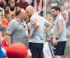 Essen - Am Hallo - DKB Handball Zweite Bundesliga - TuSEM - Wilhelmshaven 27:29 (11:16) (170602-tusem-whv-111.jpg)