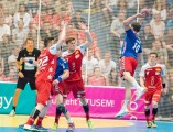 Essen - Am Hallo - DKB Handball Zweite Bundesliga - TuSEM - Wilhelmshaven 27:29 (11:16) (170602-tusem-whv-113.jpg)