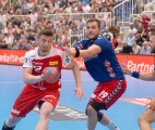 Essen - Am Hallo - DKB Handball Zweite Bundesliga - TuSEM - Wilhelmshaven 27:29 (11:16) (170602-tusem-whv-114.jpg)