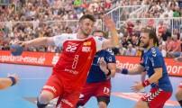 Essen - Am Hallo - DKB Handball Zweite Bundesliga - TuSEM - Wilhelmshaven 27:29 (11:16) (170602-tusem-whv-115.jpg)