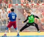 Essen - Am Hallo - DKB Handball Zweite Bundesliga - TuSEM - Wilhelmshaven 27:29 (11:16) (170602-tusem-whv-116.jpg)