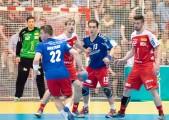 Essen - Am Hallo - DKB Handball Zweite Bundesliga - TuSEM - Wilhelmshaven 27:29 (11:16) (170602-tusem-whv-117.jpg)