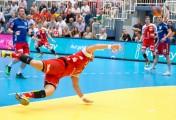 Essen - Am Hallo - DKB Handball Zweite Bundesliga - TuSEM - Wilhelmshaven 27:29 (11:16) (170602-tusem-whv-118.jpg)