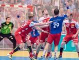 Essen - Am Hallo - DKB Handball Zweite Bundesliga - TuSEM - Wilhelmshaven 27:29 (11:16) (170602-tusem-whv-119.jpg)