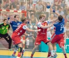 Essen - Am Hallo - DKB Handball Zweite Bundesliga - TuSEM - Wilhelmshaven 27:29 (11:16) (170602-tusem-whv-120.jpg)